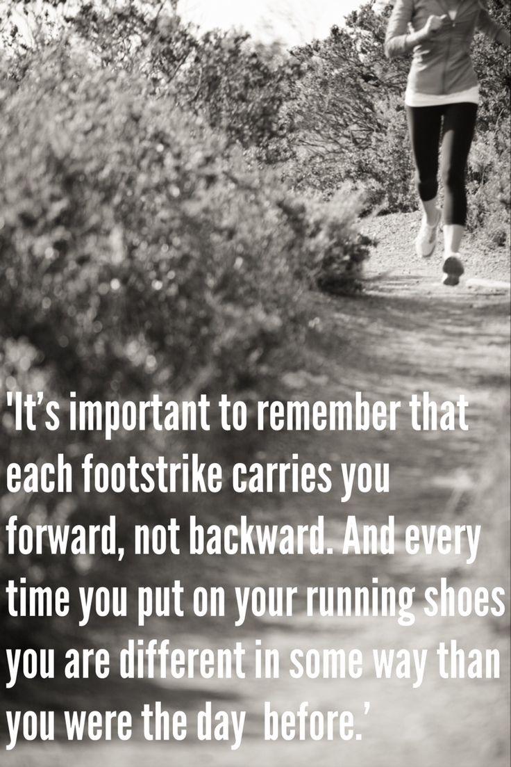 training running quotes quotesgram