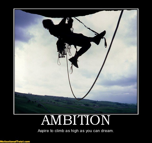 Macbeth Ambition Quotes Quotesgram