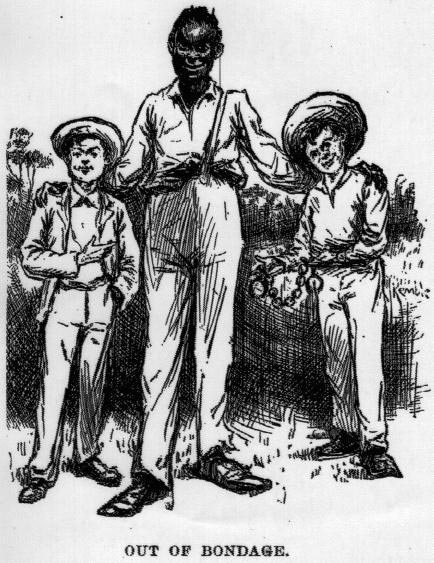 friendship huck finn essays Laws and freedom in the adventure of huckleberry finn by essays huckleberry finn from the shore as they form a friendship that society would never.