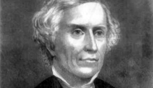 Telegraph Samuel Morse Quotes. QuotesGram
