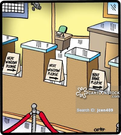 Bank Teller Funny Quotes. QuotesGram