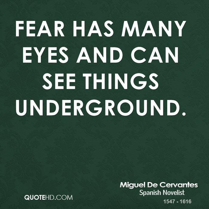 Don Quixote Quotes: Cervantes Quotes. QuotesGram