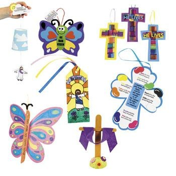 Quotes about sunday school christian quotesgram for Christian sunday school crafts