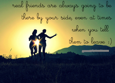 Real Friends Stay In Touch Quotes. QuotesGram  Quotes About Moving Away From Your Best Friend