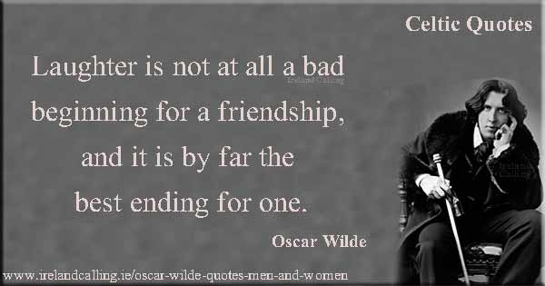 Oscar Wilde Quotes About Women. QuotesGram