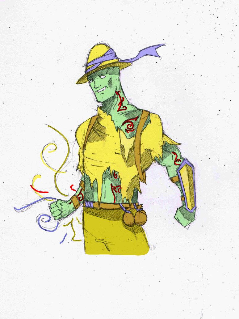 Magic Man Adventure Time Quotes Quotesgram