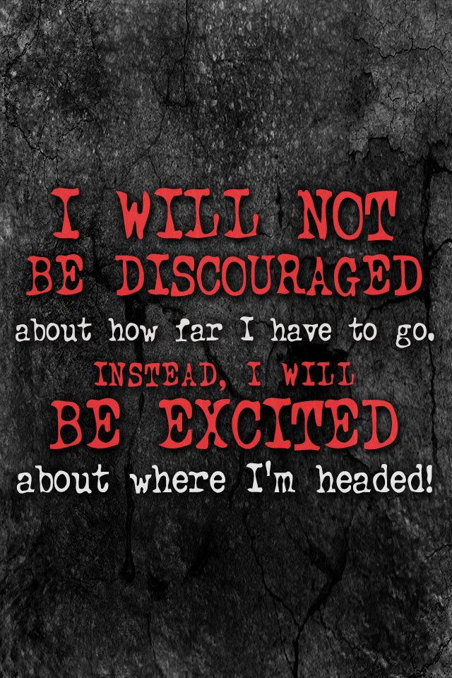 im so excited quotes - photo #11