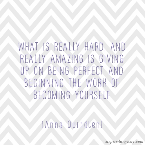 Do You Really Know Me Quotes Quotesgram: Amazing Quotes About Being Yourself. QuotesGram