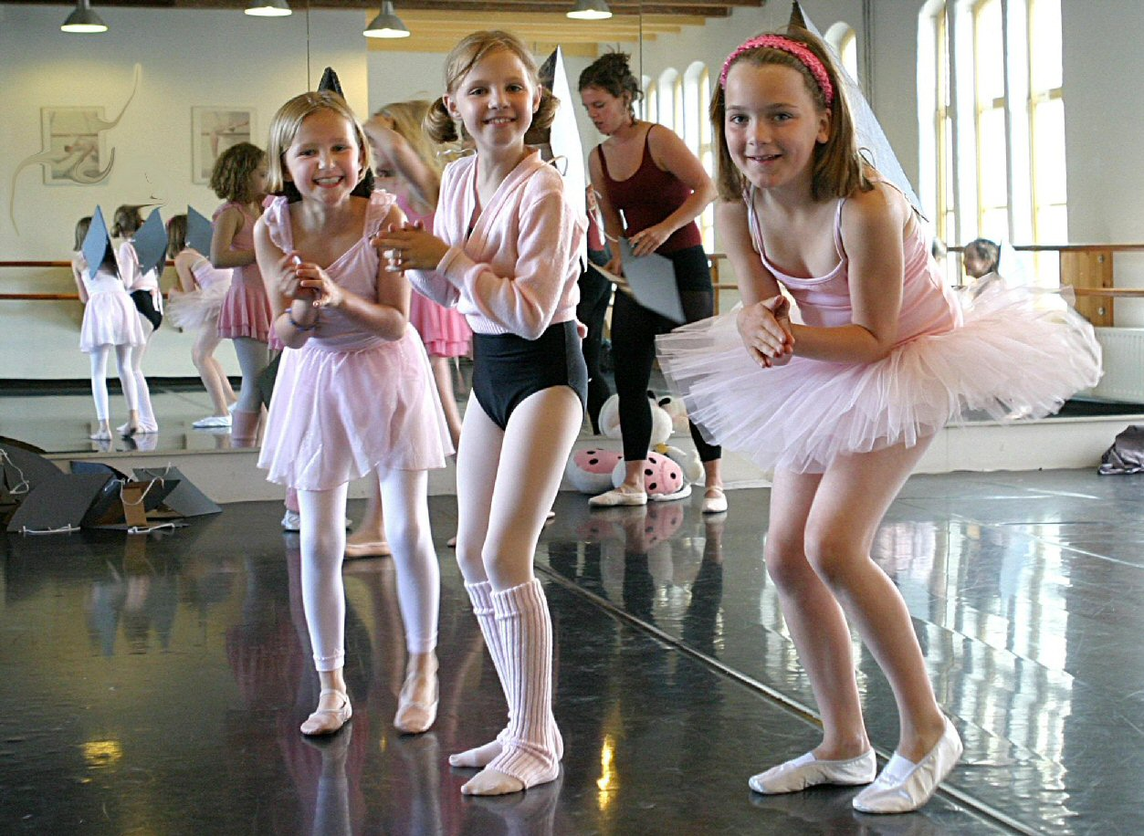 Quotes Young Ballerina. QuotesGram