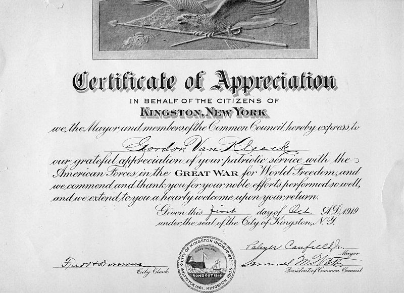 Doc30362295 Thank You Certificate Wording Appreciation – Certificate of Appreciation Wordings