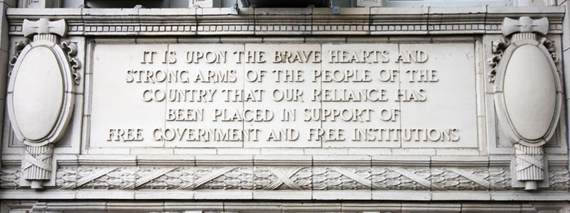 Founders Quotes On Free Speech. QuotesGram