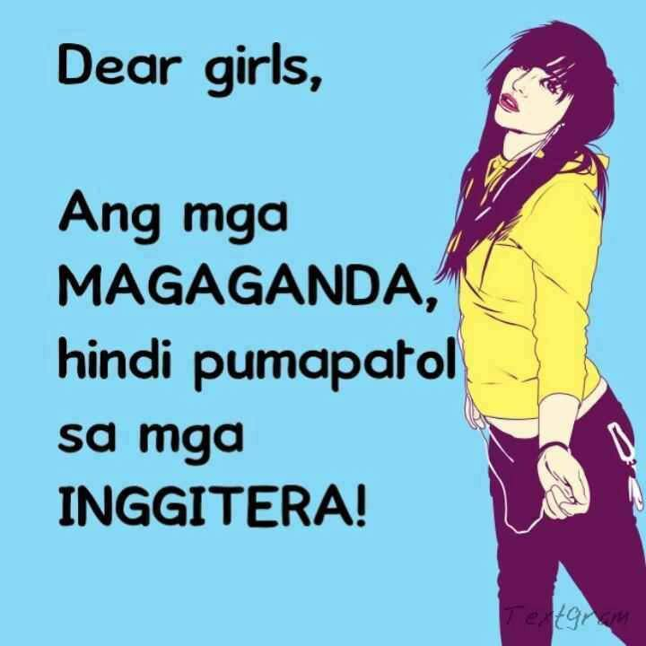 Quotes About Sorry Tagalog: Manloloko Quotes Tagalog. QuotesGram