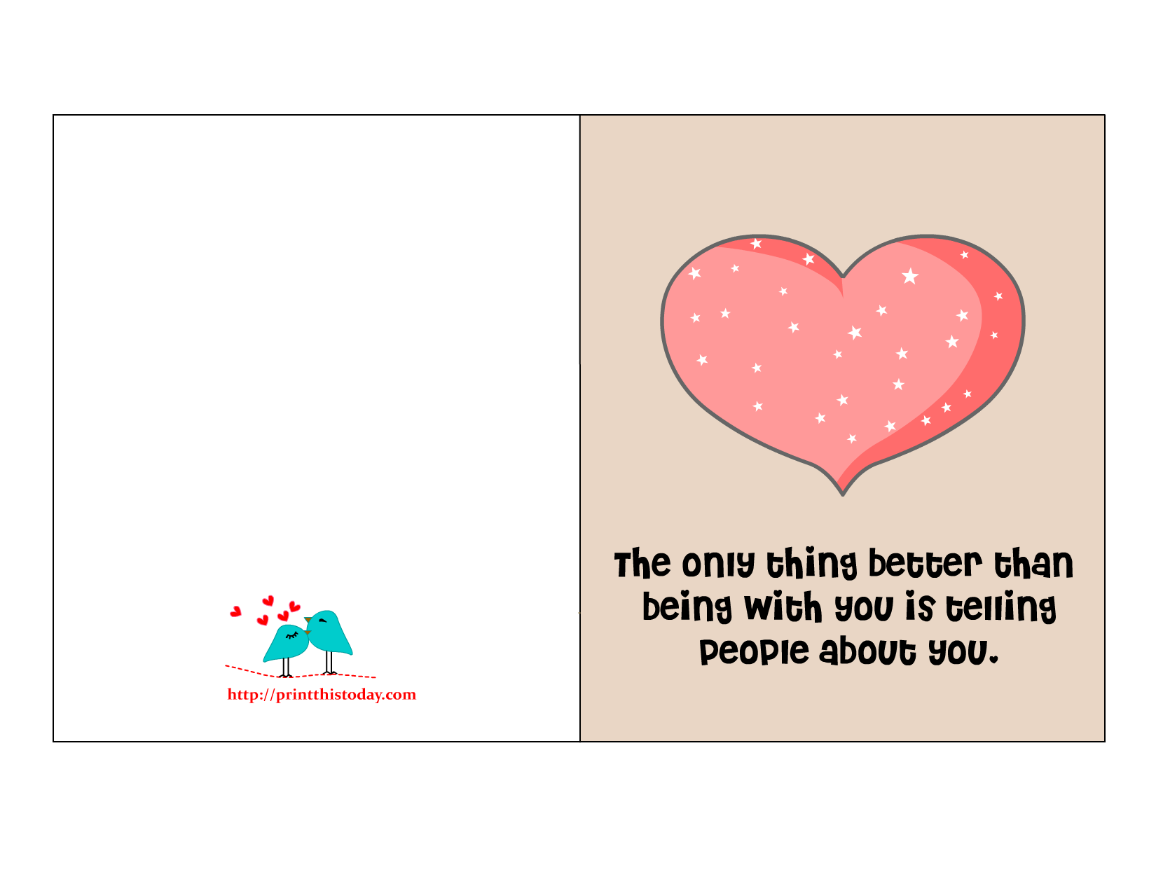 Love Quotes For Cards Quotesgram
