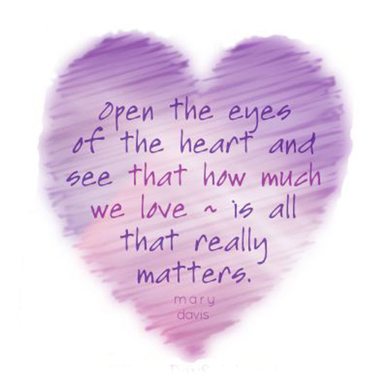 Short Sweet I Love You Quotes: Famous Quotes About Open Hearts. QuotesGram