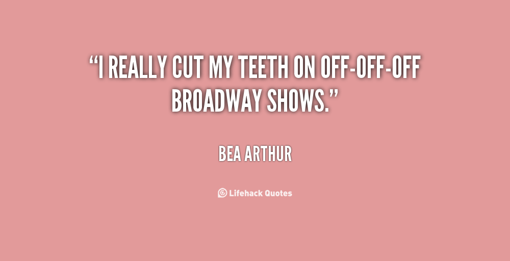Quotes About Teeth. QuotesGram