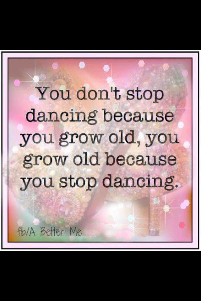 Teacher Appreciation Quotes Quotesgram: Dance Teacher Appreciation Quotes. QuotesGram