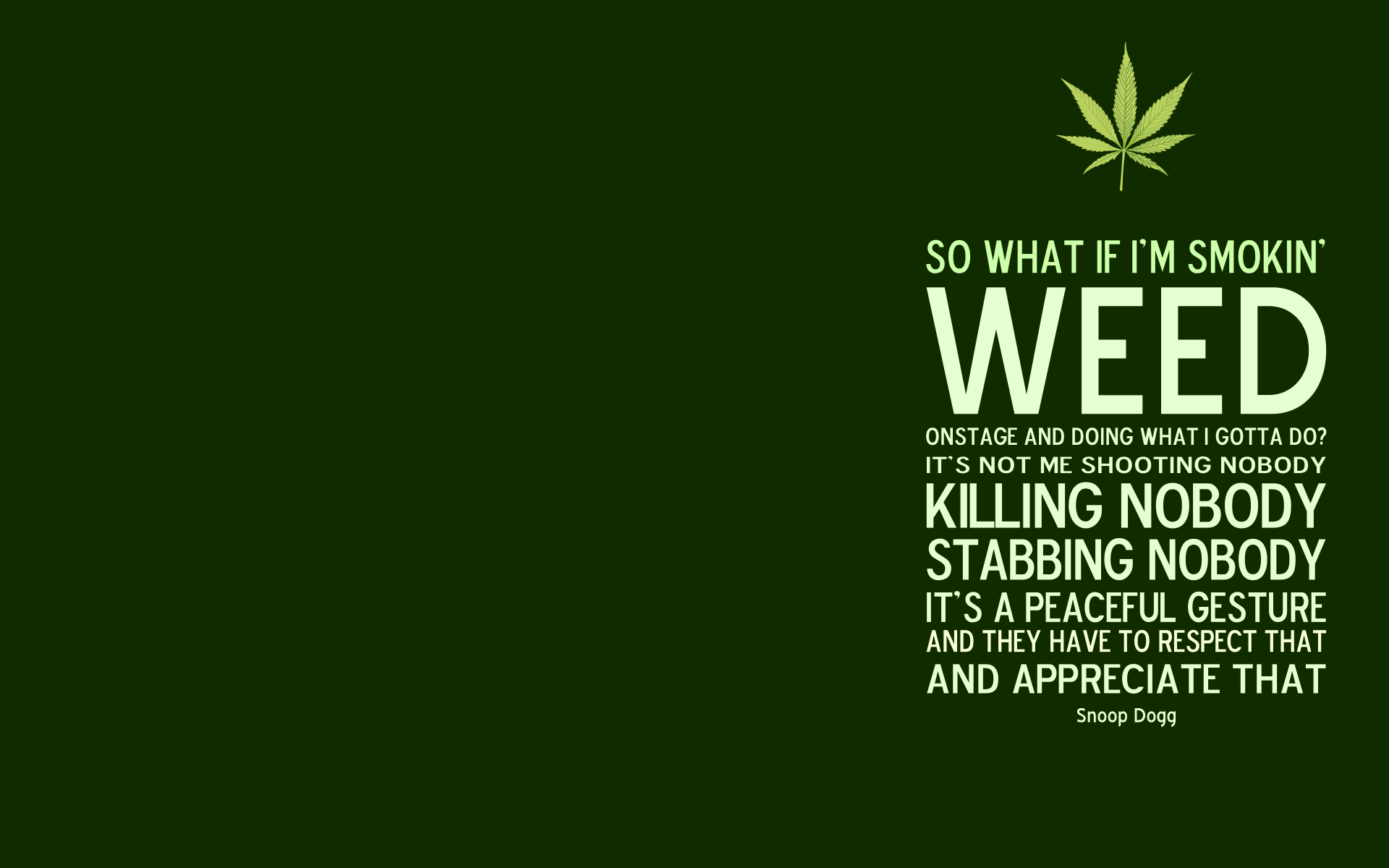 weed blunt wallpapers - photo #9