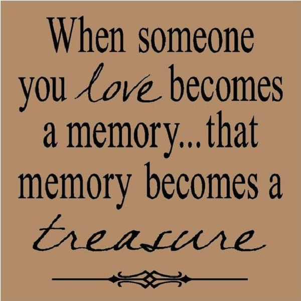 Memory Quotes About Someone Who Died Quotesgram: Quotes About Missing Someone. QuotesGram