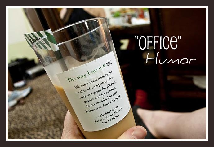 Job Anniversary Quotes Funny. QuotesGram