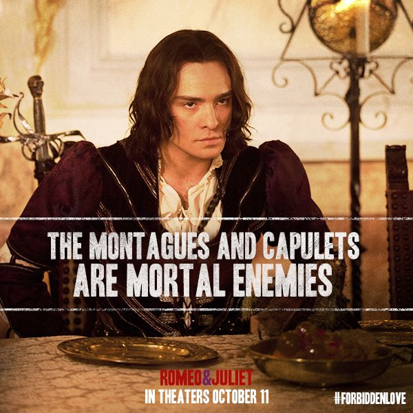 Romeo And Juliet Tybalt Quotes Quotesgram