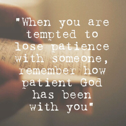 Jesus Forgiveness Quotes. QuotesGram
