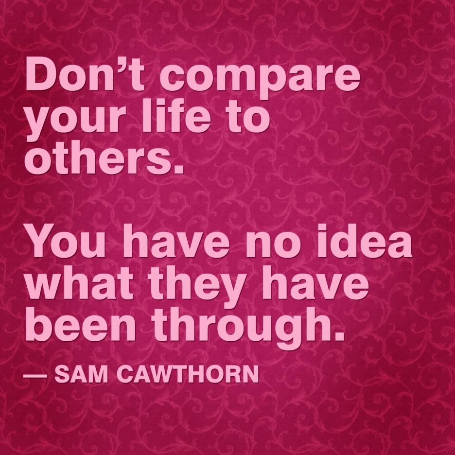 Happy Life Quotes. QuotesGram