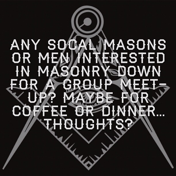 Masonic Quotes On Brotherhood. QuotesGram