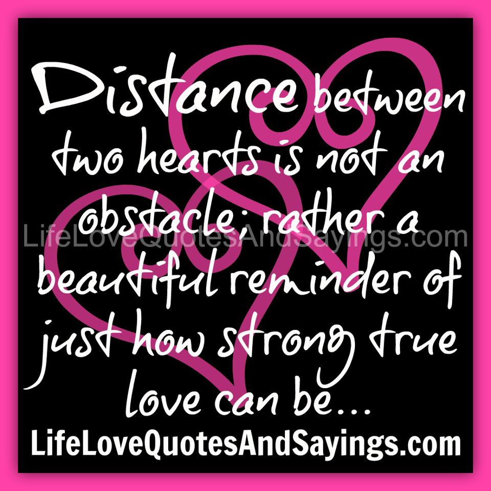 7 Realistic Love Quotes: True Love Quotes For Her. QuotesGram