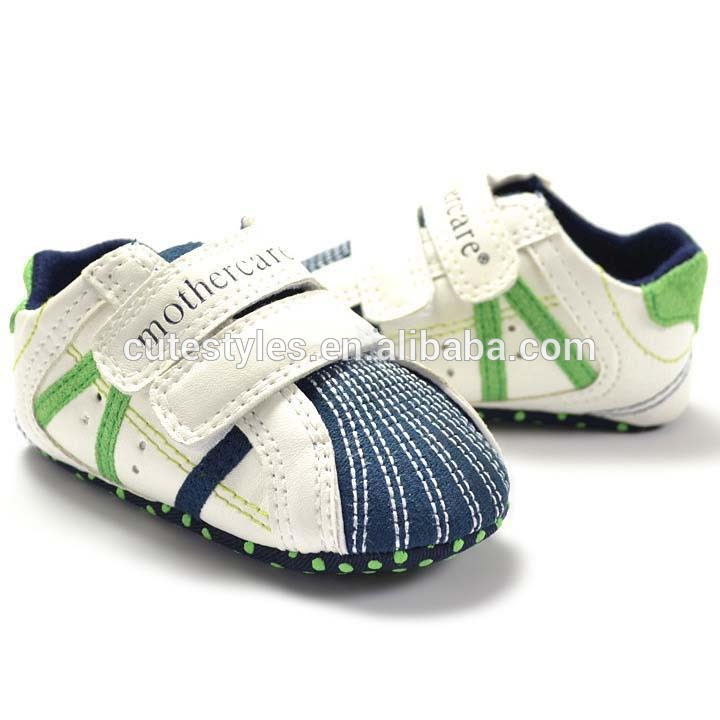 Baby First Walking Shoes Quotes Quotesgram