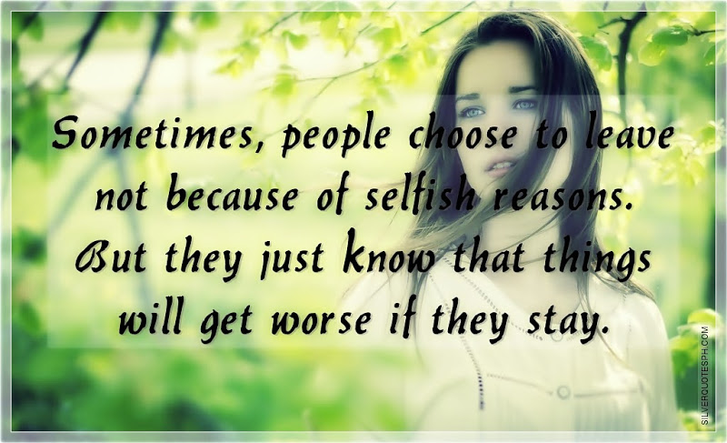 Quotes About Inconsiderate People: Selfish Friends Quotes. QuotesGram