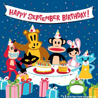 1000  images about Sept Birth Month on Pinterest