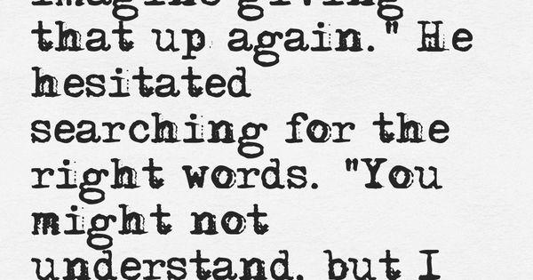 Nicholas Sparks Movie Quotes Quotesgram: Nicholas Sparks Quotes Youre Beautiful. QuotesGram