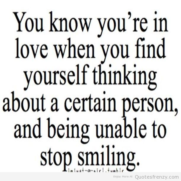 Image Result For Inspirational Love Quotes For My Boyfriend