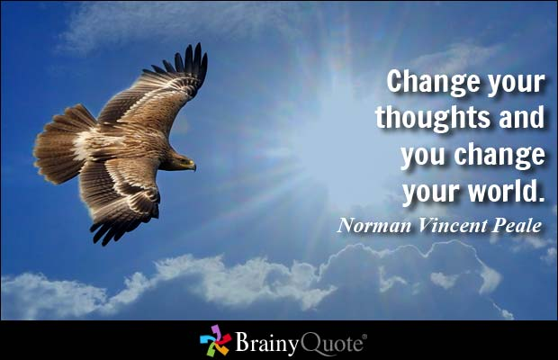 Inspirational Quotes About The Cruel World Quotesgram: Change Your World Quotes. QuotesGram