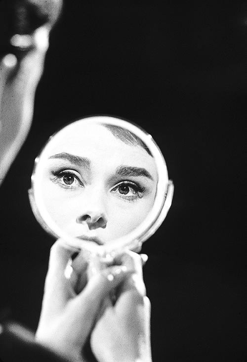 Richard Avedon Audrey Hepburn Quotes On Quotesgram