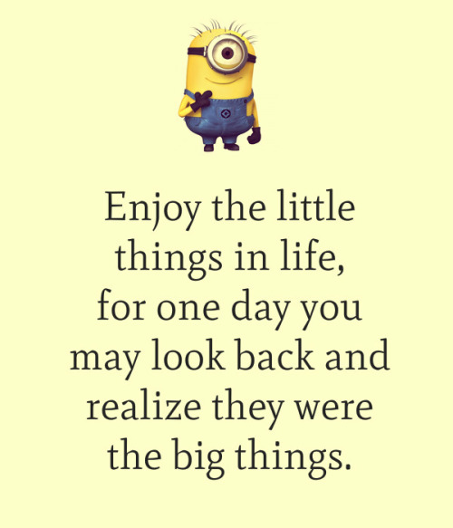 Kindness Quotes Minions Quotesgram