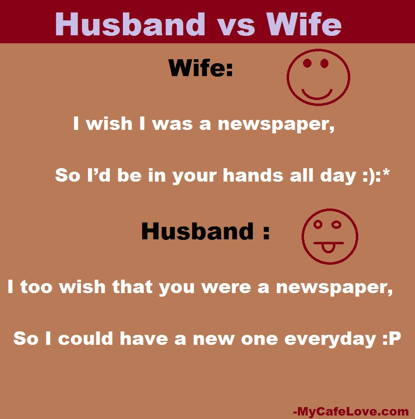 Romantic Quotes From Husband To Wife: Love Quotes Husband And Wife. QuotesGram