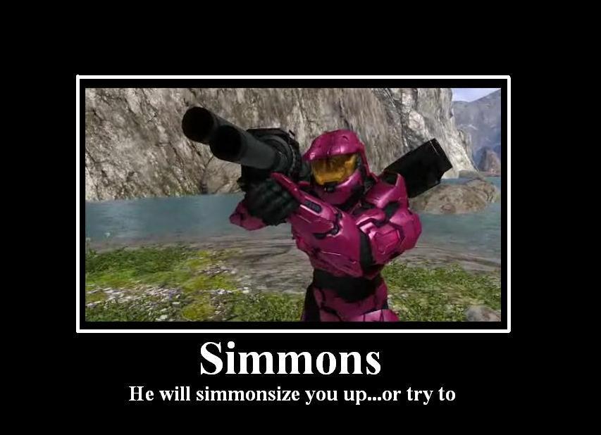 Halo 4 Quotes Quotesgram: Halo 4 Funny Quotes. QuotesGram