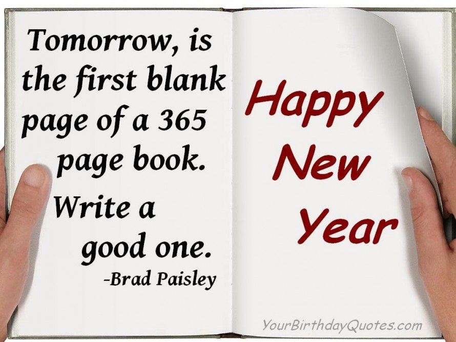 May Your New Years Funny Quotes Quotesgram