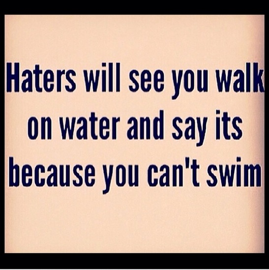 Inspirational Instagram Quotes. QuotesGram