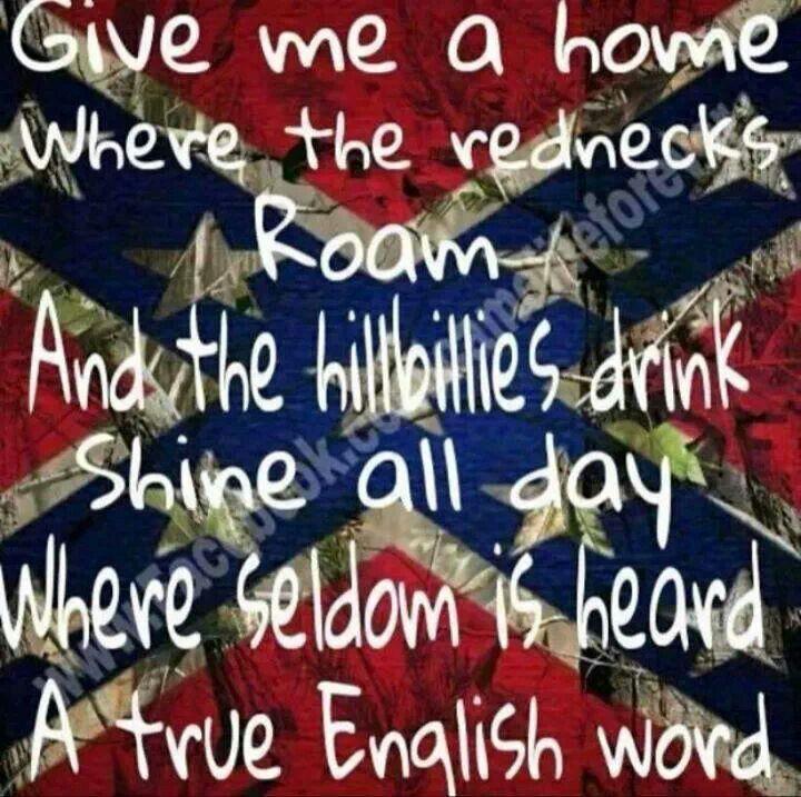 Redneck Mudding Quotes. QuotesGram