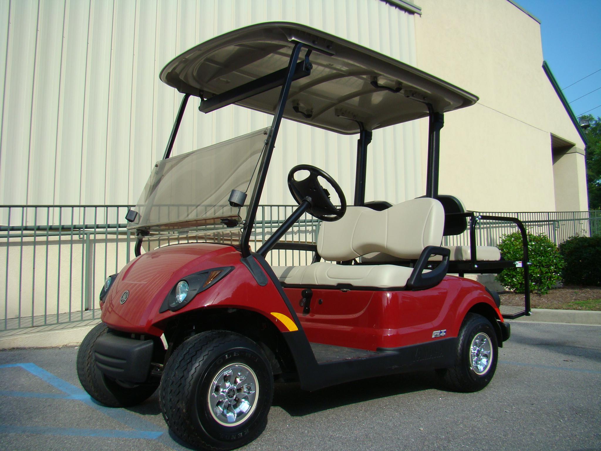Golf Cart Driving Quotes Quotesgram