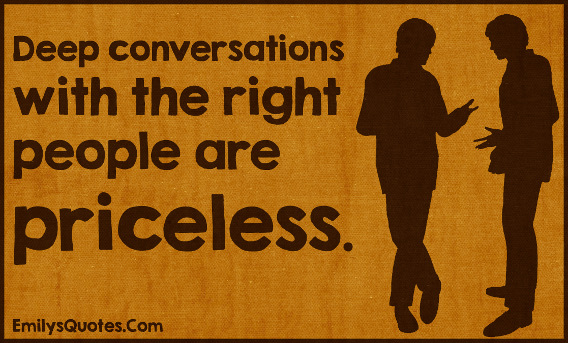 how we communicate in conversations Turkle added that by avoiding certain parts of human conversation, we could forget 'what makes our conversations human'  under the illusion of allowing us to communicate better, technology is.