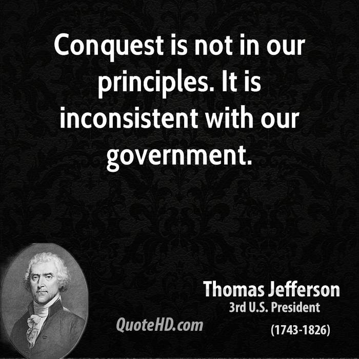 Principle Quotes: Quotes About Principles Of Government. QuotesGram