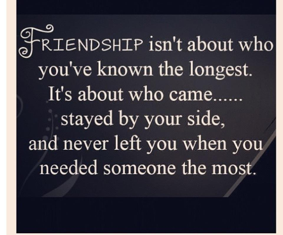 Friend your sayings losing about best 25+ Quotes