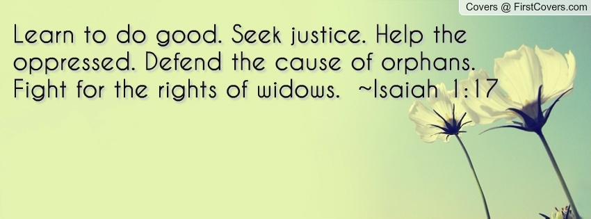 Quotes About Seeking Help: Quotes About Seeking Justice. QuotesGram