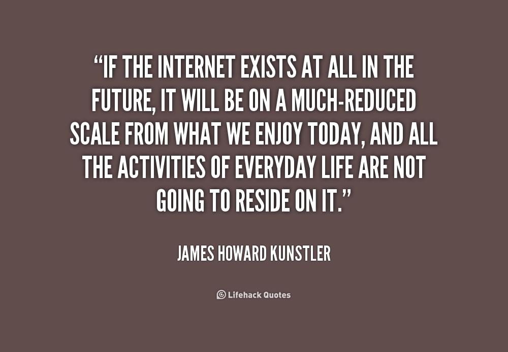 Internet Friends Quotes. QuotesGram