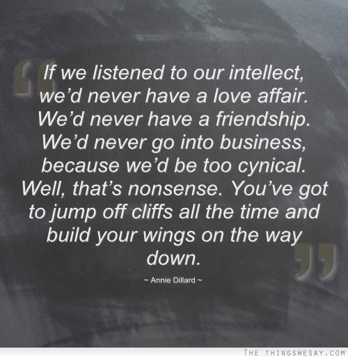 Cynical Love Quotes. QuotesGram  Cynical Love Quotes