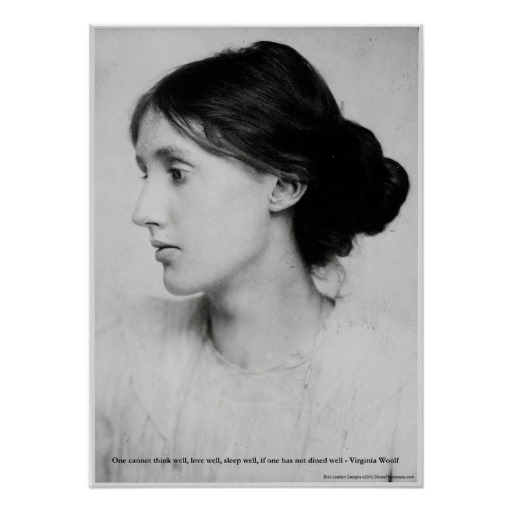Virginia Woolf Famous Quotes: Virginia Woolf Quotes About Love. QuotesGram