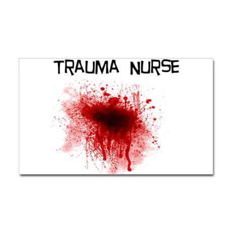 Quotes Nursing Emergency. QuotesGram